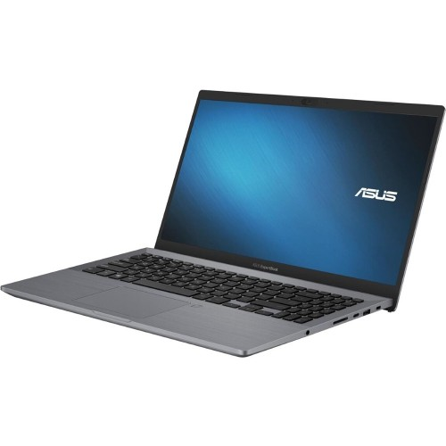 Ноутбук Asus PRO P3540FB-BQ0389T (90NX0251-M05610)