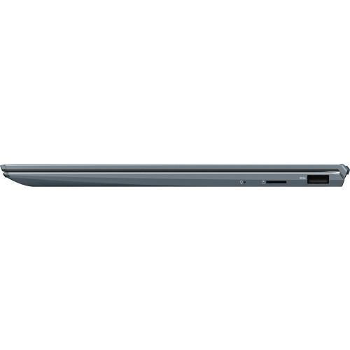 Ноутбук Asus ZenBook UX325EA-AH045 (90NB0SL1-M01510)