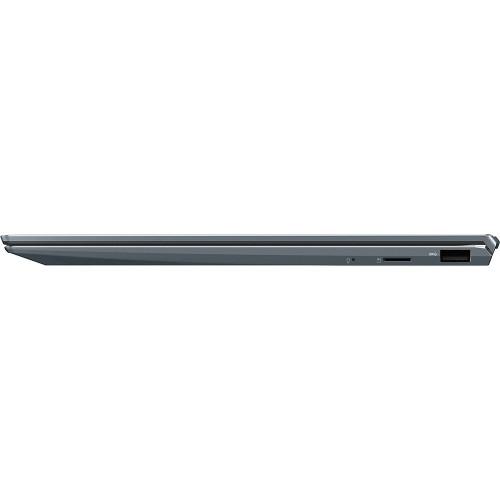 Ноутбук Asus UX425EA-BM174T (90NB0SM1-M05540)