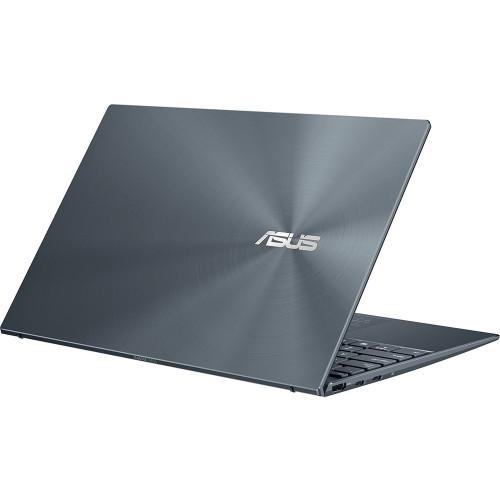 Ноутбук Asus UX425JA-BM018T (90NB0QX1-M04780)