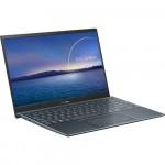 Ноутбук Asus UX425JA-BM018T