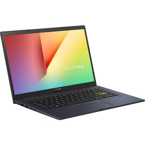 Ноутбук Asus VivoBook 14 X413JA-EB316T (90NB0RC7-M04370)