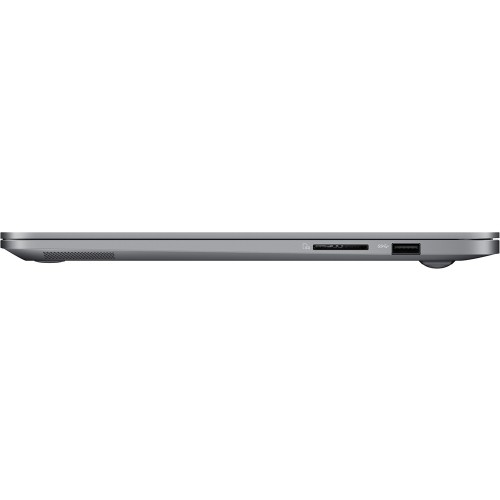 Ноутбук Asus PRO P5440FA-BM1316R (90NX01X1-M17900)