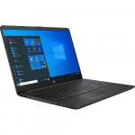 Ноутбук HP 255 G8