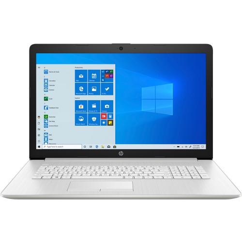 Ноутбук HP 17-ca3011ur (2Z7Q3EA)