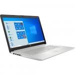 Ноутбук HP 17-ca3011ur