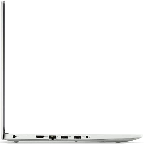 Ноутбук Dell Inspiron 3505 (3505-6910)