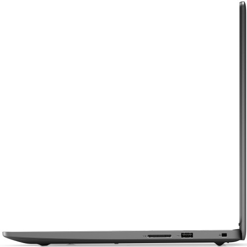Ноутбук Dell Inspiron 3505 (3505-6842)