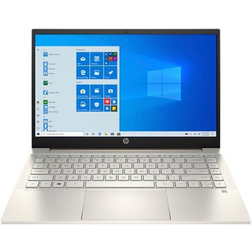 Ноутбук HP Pavilion 14-dv0034ur (2X2W0EA)