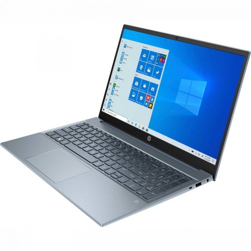 Ноутбук HP Pavilion 15-eg0053ur (2X2S4EA)