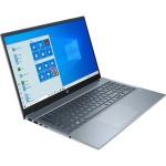 Ноутбук HP Pavilion 15-eg0053ur