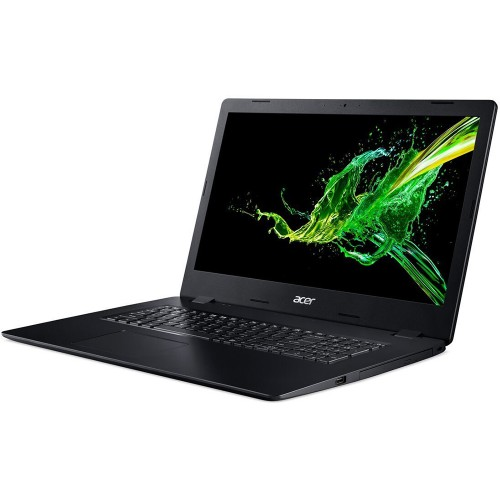 Ноутбук Acer Aspire 3 A317-52-599Q (NX.HZWER.007)