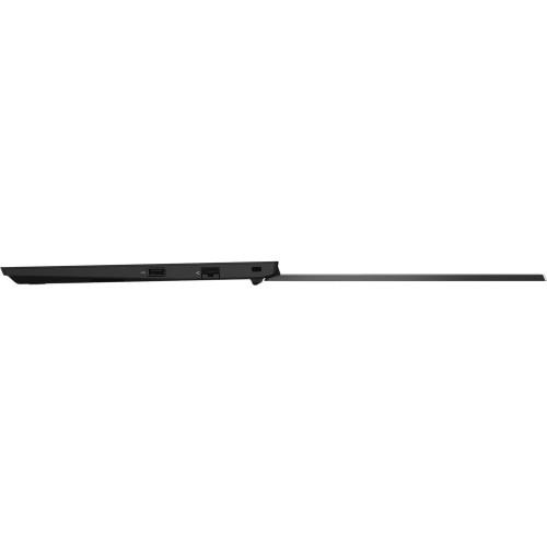 Ноутбук Lenovo ThinkPad E14 Gen 2 (20T6000RRT bp)