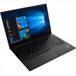Ноутбук Lenovo ThinkPad E14 Gen 2