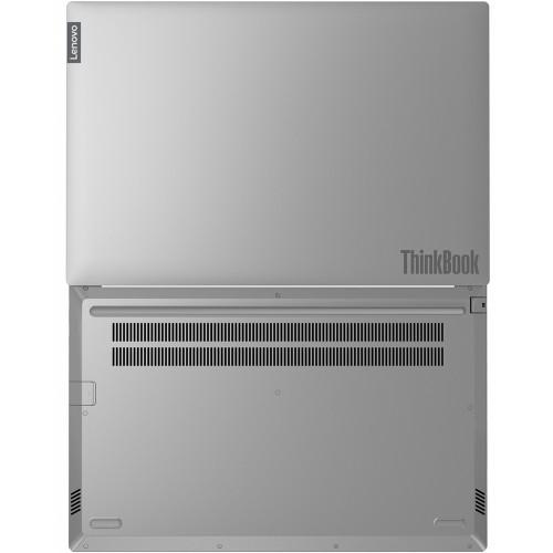 Ноутбук Lenovo ThinkBook 15 (20SM003MRU bp)