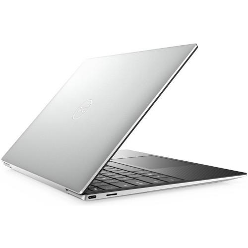 Ноутбук Dell XPS 13 9310 (9310-0099)