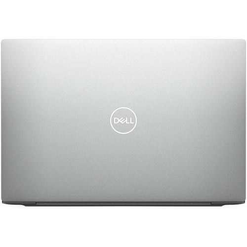 Ноутбук Dell XPS 13 9310 (9310-5316)