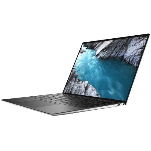 Ноутбук Dell XPS 13 9310 (9310-5323)