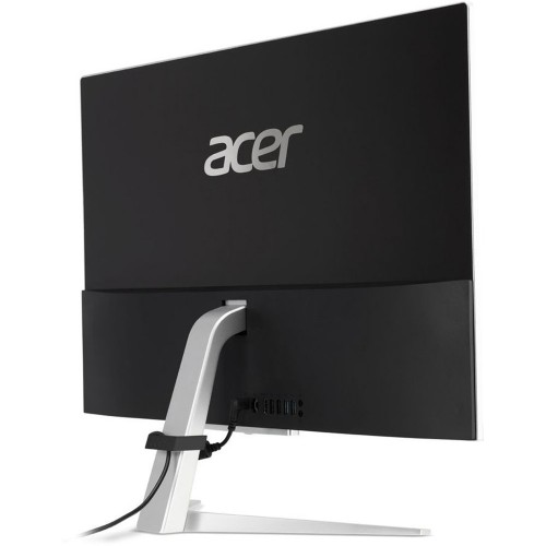 Моноблок Acer Aspire C27-962 (DQ.BDPER.00J)
