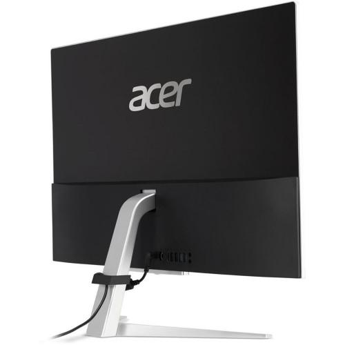 Моноблок Acer Aspire C27-962 (DQ.BDPER.00L)