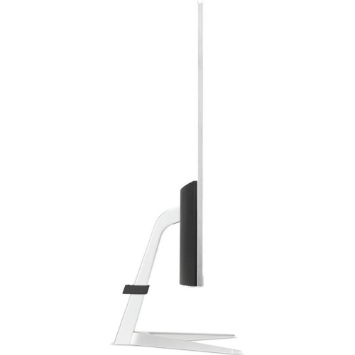 Моноблок Acer Aspire C27-962 (DQ.BDPER.00M)