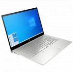 Ноутбук HP Envy 17-cg1011ur