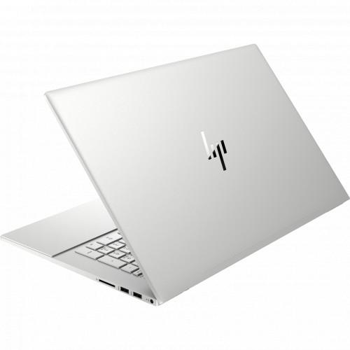 Ноутбук HP Envy 17-cg1011ur (2X2J0EA)