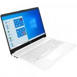 Ноутбук HP 15s-eq1154ur