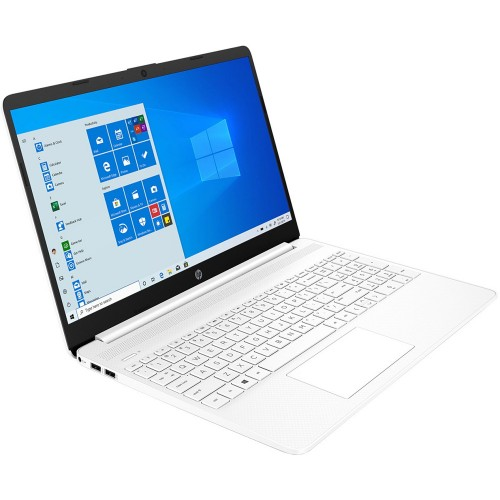 Ноутбук HP 15s-eq1154ur (22Q33EA)