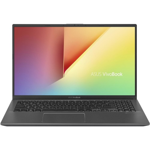 Ноутбук Asus VivoBook A512JA-BQ127 (90NB0QU3-M05670)