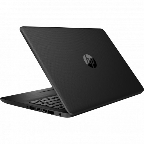 Ноутбук HP 14-cf2002ur (22Z35EA)