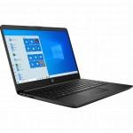 Ноутбук HP 14-cf2002ur