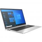 Ноутбук HP ProBook 650 G8