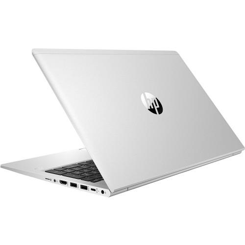 Ноутбук HP ProBook 650 G8 (250A6EA)