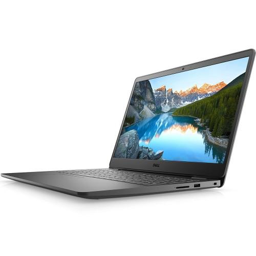 Ноутбук Dell Inspiron 3505 (3505-6903)