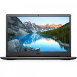 Ноутбук Dell Inspiron 3505