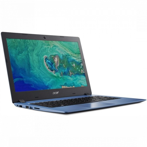 Ноутбук Acer Aspire 1 A114-32-C5QD (NX.GW9ER.005)