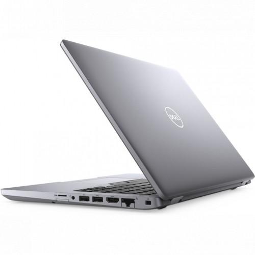 Ноутбук Dell Latitude 5411 (5411-5780)