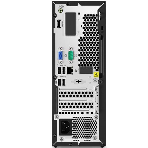 Персональный компьютер Lenovo V50s-07IMB (11EF0000RU)