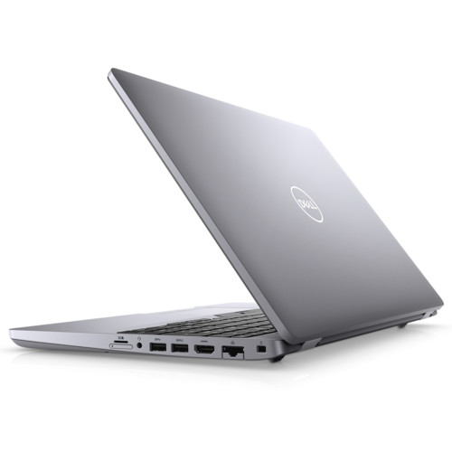 Ноутбук Dell Latitude 15 5510 (210-AVET)