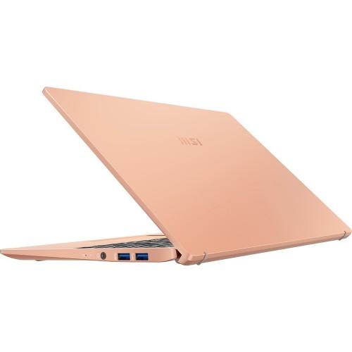 Ноутбук MSI Modern 14 B11MO-265RU (9S7-14D315-265)