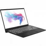 Ноутбук MSI Modern 14 B4MW-406RU