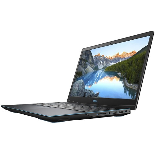 Ноутбук Dell G3 3500 (G315-8502)
