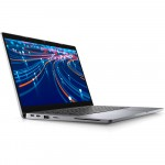 Ноутбук Dell Latitude 5320