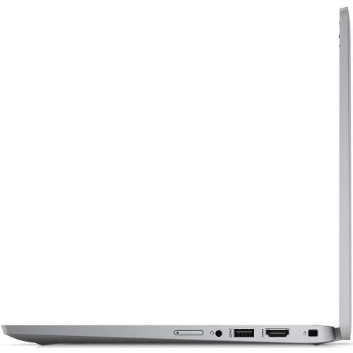Ноутбук Dell Latitude 5320 (5320-0389)