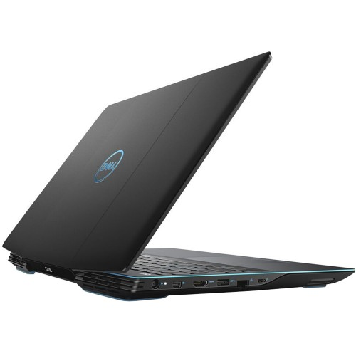 Ноутбук Dell G3 3500 (G315-8526)