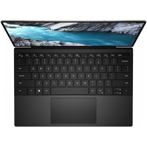 Ноутбук Dell XPS 13 9310 (9310-5309)
