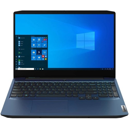 Ноутбук Lenovo IdeaPad Gaming 3 15IMH05 (81Y40097RK bp)