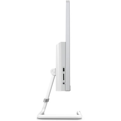 Моноблок Lenovo IdeaCentre AIO 3 24ARE05 (F0EW000ARK)