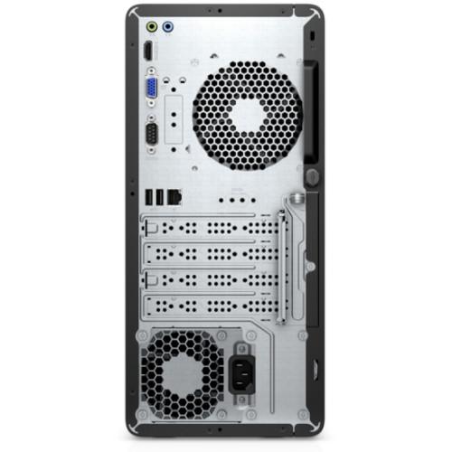 Персональный компьютер HP 285 G6 (294R3EA)